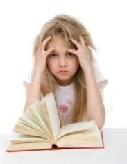 What can I give my child for anxiety: Helping students with anxiety in school