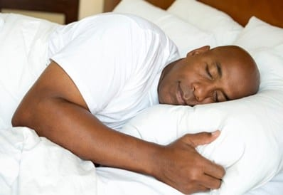 Paxil improves sleep, energy and appetite within weeks
