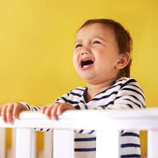 Separation Anxiety in Babies and adults: When Does Separation Anxiety Start