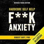 The 10 Best Books for Anxiety: Experts and patients reviews